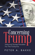 Concerning Trump