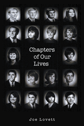 Chapters of Our Lives