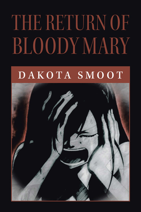 The Return of Bloody Mary