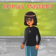 Emma's Mystery