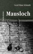 Mausloch