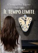 Il tempo limite