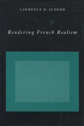 Rendering French Realism