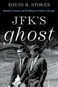 JFK's Ghost