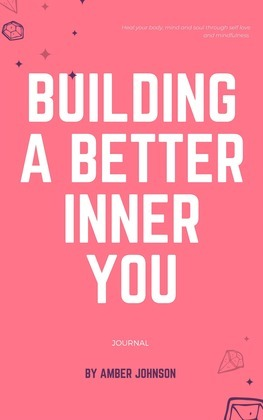 Building a better inner you