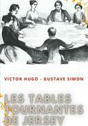 Les tables tournantes de Jersey