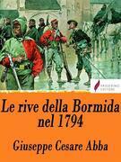 Le rive della Bormida nel 1974