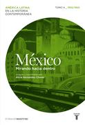 México. Mirando hacia dentro (1930/1960)