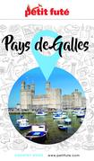 PAYS DE GALLES 2021/2022 Petit Futé