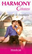 Il segreto di Angelina