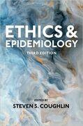 Ethics and Epidemiology