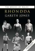 Boxers of Rhondda