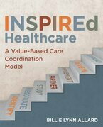INSPIREd Healthcare
