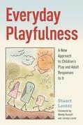 Everyday Playfulness