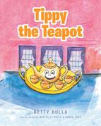 Tippy the Teapot