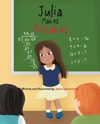 Julia Makes Mistakes