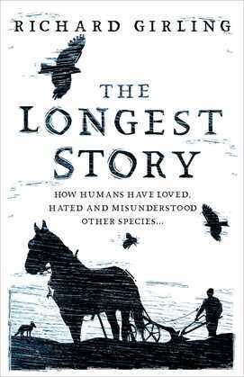 The Longest Story