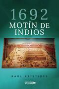 1692 Motín de Indios