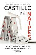 Castillo de Naipes