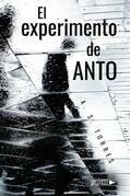 El experimento de Anto