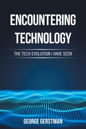 Encountering Technology