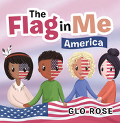 The Flag in Me