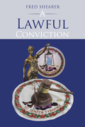 A Lawful Conviction