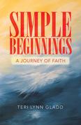 Simple Beginnings