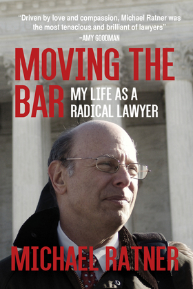 Moving the Bar
