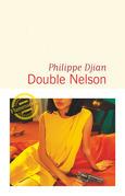 Double Nelson