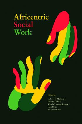 Africentric Social Work