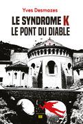 Syndrome K