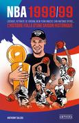 NBA 1998/99