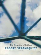The Dreamlife of Bridges