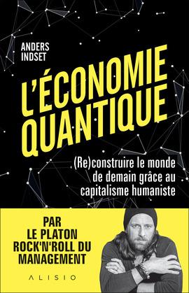 L'Économie quantique