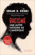 Racisme : une autre histoire de l'Amérique