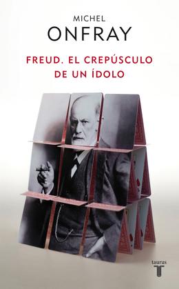 Freud, el crepúsculo de un ídolo