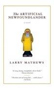 The Artificial Newfoundlander