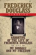 Frederick Douglass Classics