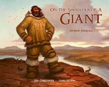 On the Shoulder of a Giant