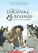 Stories of Survival and Revenge