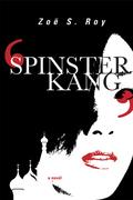 Spinster Kang