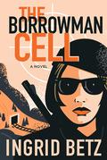 The Borrowman Cell