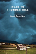Road to Thunder Hill