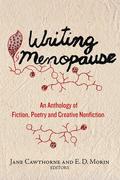Writing Menopause