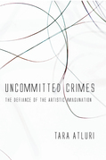 Uncommitted Crimes