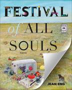 Festival of All Souls