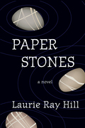Paper Stones