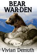 Bear War-den