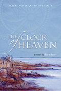 The Clock of Heaven